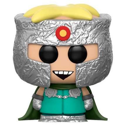 Фигурка Funko POP! Animation South Park: Professor Chaos