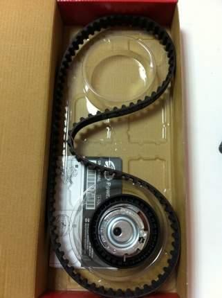 Ремкомплект ГРМ GATES K015662XS