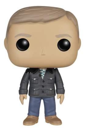 Фигурка Funko POP! Television: Sherlock: Dr. John Watson