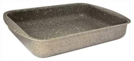 Противень TimA Art Granit AT-2518 Бежевый