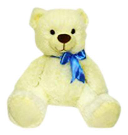 Медвежонок 40 см СмолТойс 2295/МЛ/40