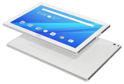 Планшет Lenovo Tab 4 TB-7504X 2Gb White
