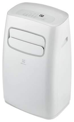 Кондиционер мобильный Electrolux EACM-9 CG/N3 White