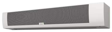 Тепловая завеса Ballu BHC-H20A-PS