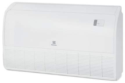 Напольно-потолочный кондиционер Electrolux EACU-48H/UP2/N3/EACO-48H/UP2/N3