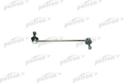 Стойка стабилизатора PATRON PS4119