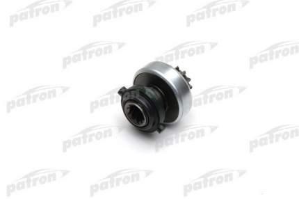 Бендикс стартера PATRON P101800