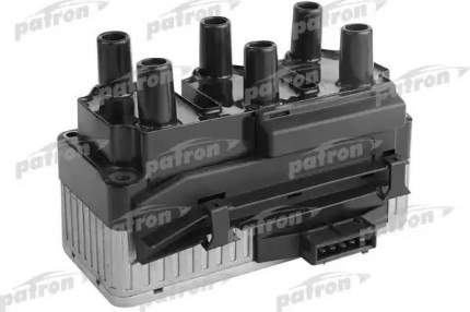 Катушка зажигания PATRON PCI1047