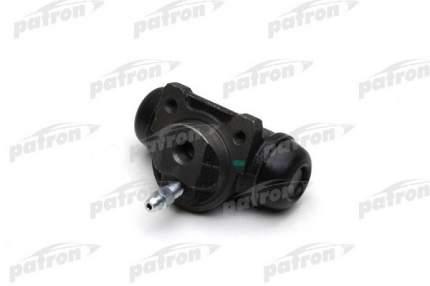 Тормозной цилиндр PATRON PBC4482