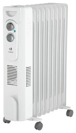 Радиатор Timberk Advanced+ TOR 31.2912 QT