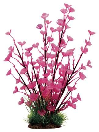 Искусственное растение ArtUniq Marsilea pink 32 ART-1110620