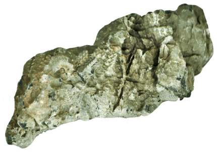 Камень для аквариума UDeco Mini Landscape M