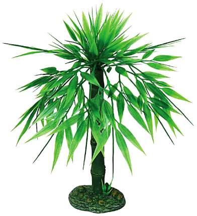 Растение аквариумное Laguna 35009TA Бамбук 30х30х50см