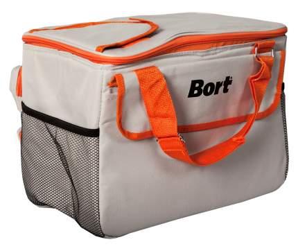 Термосумка Bort BFK-12