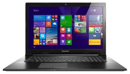 Ноутбук Lenovo IdeaPad G7070 80HW001JRK