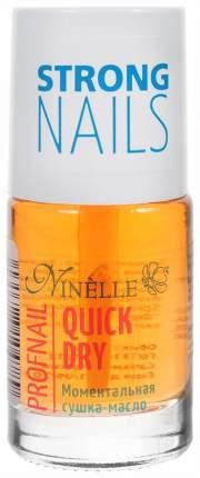 Топ Ninelle Quick Dry Profnail 11 мл