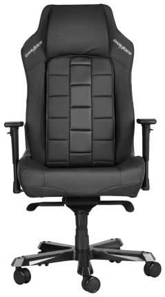 Кресло компьютерное игровое DxRacer Classic OH/CE120/N