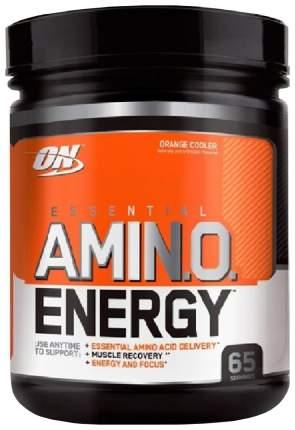 Аминокислотный комплекс Optimum Nutrition Amino Energy 585 г арбуз