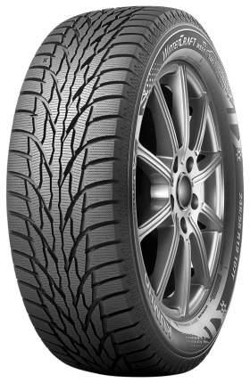 Шины Kumho SUV Ice WS51 235/65 R17 108 2248553