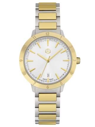 Наручные часы Mercedes-Benz B66953059