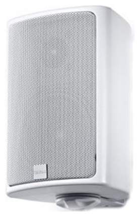 Колонки Canton Pro X.3 White