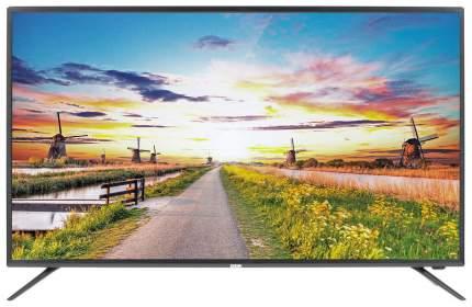 LED Телевизор Full HD BBK 40LEM-1027/FTS2C