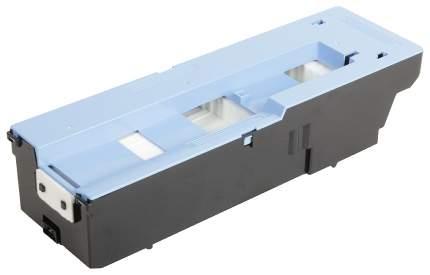 Картридж для плоттера Canon Maintenance MC-10 черный, синий; оригинал