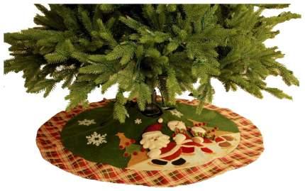 Юбка для елки Christmas Market СМ16-089