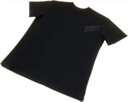 Мужская футболка Mazda Men's T-Shirt, Black, 830077524