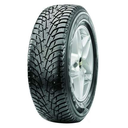 Шины MAXXIS NP5 205/55R16 94 T
