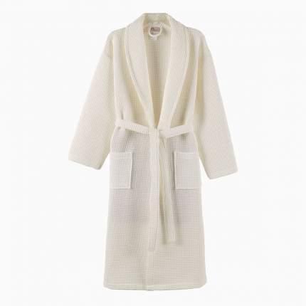 Банный халат Arya Barbra Цвет: Экрю (M)