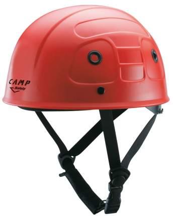 Каска Camp Safety Star красная M