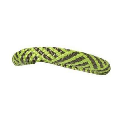 Веревка динамическая Edelweiss Extrem II 9 мм, зеленая, 1 м