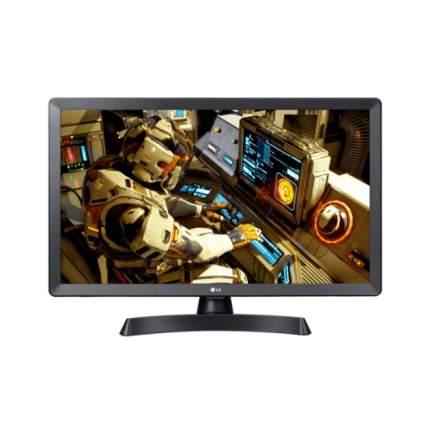 LED Телевизор HD Ready LG 24TL510S-PZ