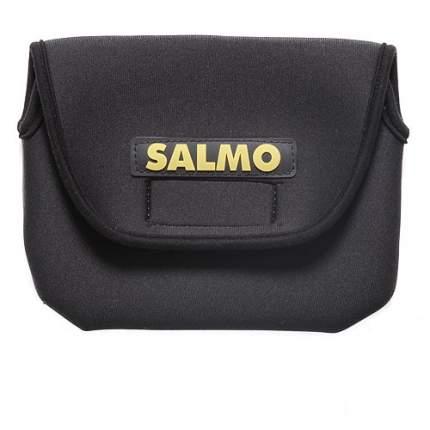 Чехол для катушек Salmo, 30-40