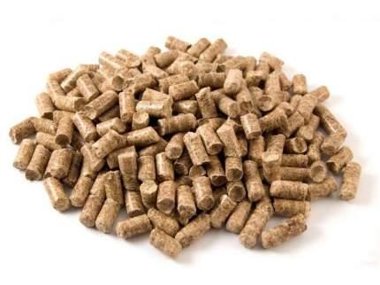 Хвойная гранула для грызунов Чистайл, 5л, 3,15кг, 6шт