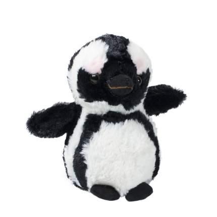 """Мягкая игрушка """"Черноногий пингвин"""", 18 см Wild Republic"""