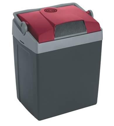 Автомобильный холодильник Mobicool G26 25Л AC/DC 12/220В