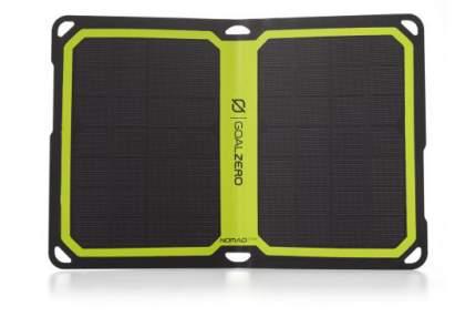 Солнечная панель Goal Zero Nomad 7 PLUS