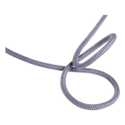 Репшнур Edelweiss Accessory Cord 5 мм, серый, 1 м