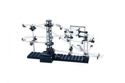 Динамический конструктор Космические горки, уровень 1 SpaceRail 233-1
