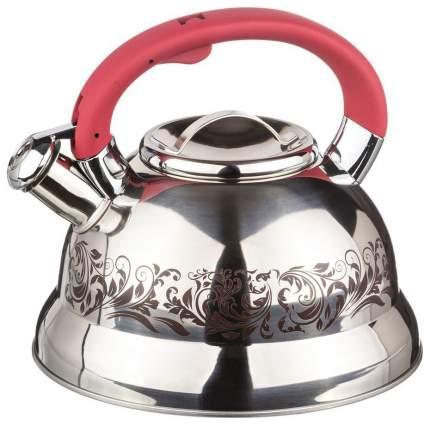 Чайник Agness 907-059