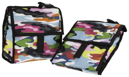 Термосумка Packit Mini Lunch Bag Go Go 0011