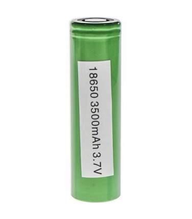 Аккумулятор LG MJ1 18650 3500mAh 10A