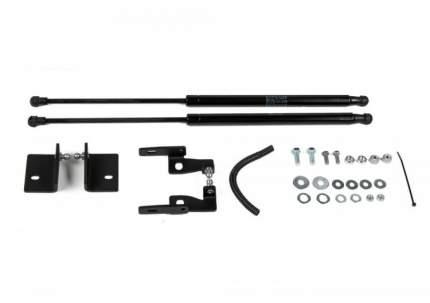 Амортизатор капота АвтоУПОР для Mitsubishi Outlander III 2012-н.в. UMIOUT021