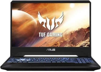 Ноутбук Asus FX505DU-AL029