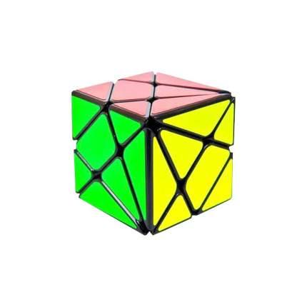 Головоломка Junfa toys Кубикус 121911-TN