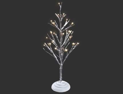 Световое дерево KAEMINGK 497081