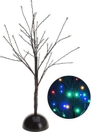 Световое дерево Koopman AXZ201040