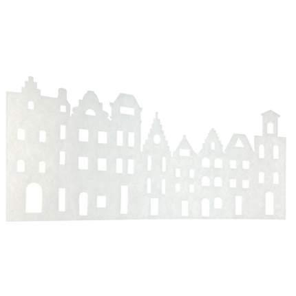 Лента декоративная Koopman International AAY003190 195 см